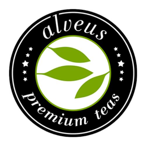 Márkáink 1. rész - Alveus, a teaimádatból ihletett karrier