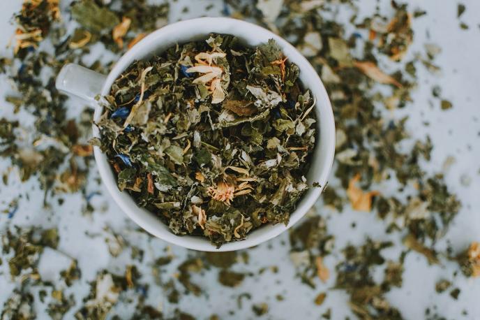 Milyen teákat fogyasztunk?