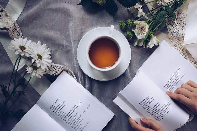 Mik azok az organikus teák? A legfontosabb 7 dolog