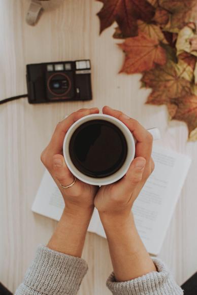 Fekete tea – ezt a 6 dolgot tudnod kell róla