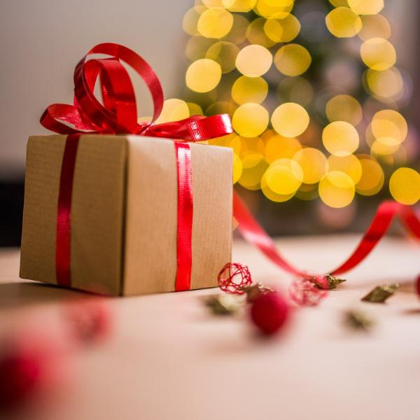 Karácsonyi ajándék? Itt a nagy útmutatónk!