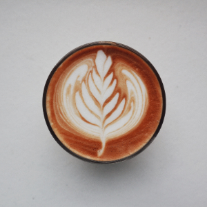 Az arabica kávé - mit érdemes tudni erről a kávéfajtáról?