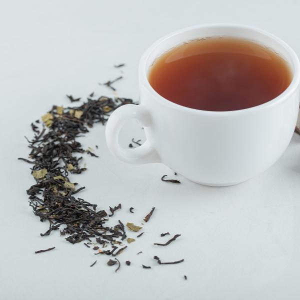 Darjeeling  - a teák pezsgője - ismerd meg a népszerű fekete teafajtát