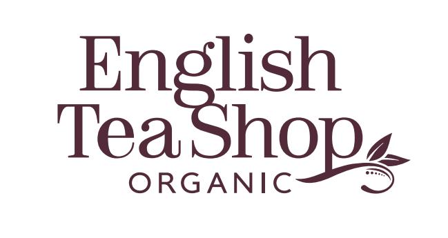 Márkáink 2. rész  - English Tea Shop - az ökotudatos márka