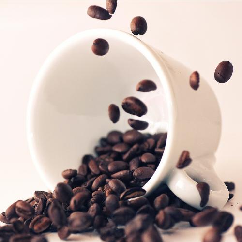 A nagy kérdés: tea vagy kávé? Melyik ital az egészségesebb?