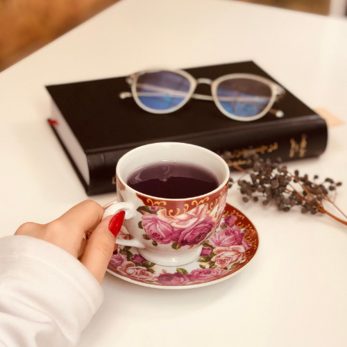 Mikor milyen teát érdemes fogyasztani?